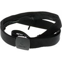 Кошелек-ремень Deuter Security Belt black (3910116 7000)