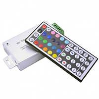 Контроллер 12А-IR-44 кнопки