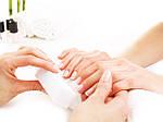 Состояние ногтей – показатель вашего здоровья
