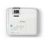 Проектор Epson EH-TW5300 (V11H707040), фото 3