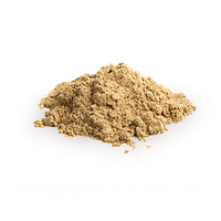 Перец белый горошек