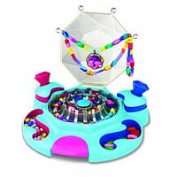 Игровой набор Color Splasherz Design Station 56510