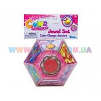 """Игровой набор """"Color Splasherz Jewel Set"""" (56500) Color Splasherz"""