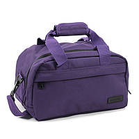 Сумка дорожная Members Essential On-Board Travel Bag 12.5 Purple