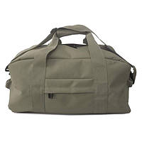 Сумка дорожная Members Holdall Extra Large 170 Khaki