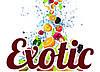 Ароматизаторы Экзотик Exotiс для жидкости электронных сигарет