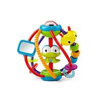 Развивающая игрушка Карусель Kids    (Bright Starts) 9051