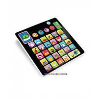 Интерактивная игрушка Мой планшет-азбука Kidz Delight T55622