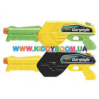 Водное оружие Gargoyle BuzzBeeToys 19400