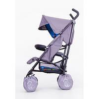 Чехлы на сдвоенные колеса колеса (2шт), 15-19 см. Baby Breeze 0338