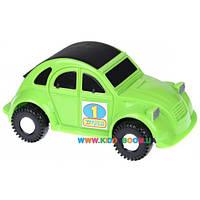 Авто-жучок  Wader 39011