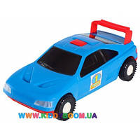 Авто-спорт Wader 39014