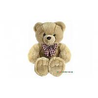 Мягкая игрушка Медведь 56 см Aurora K9910317