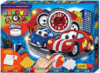 Набор для творчества MOSAIC CLOCK Danko Toys MCL-01