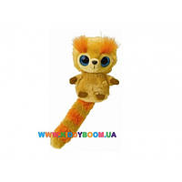 Yoohoo Золотий Тамарин 20 см Aurora 90251B