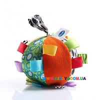 Музыкальный шарик Playgro 0180271