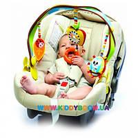 Дуга для коляски Лесная сказка Tiny Love 1403100458