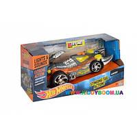 Экстремальные гонки Scorpedo Hot Wheels Toy State 90513