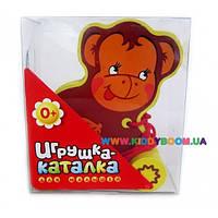 Каталка Обезьянка Creative 13136025Р