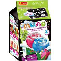 Мыло Чайная роза Creative 15130012Р