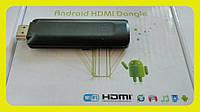 Медиаплеер Smart TV Android S6 TV dongle