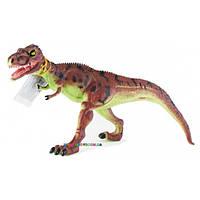 Фигурка Горгозавр-хищные челюсти HGL SV12337