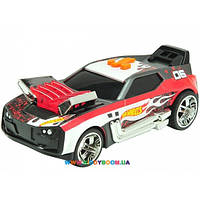 Сверхбыстрый автомобиль Hot Wheels Twinduction Toy State 90502