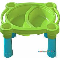 Стол игровой для песка и воды PalPlay 26688