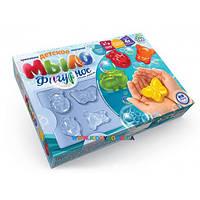 Набор для творчества Мыло фигурное Danko toys DFM-01-01