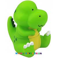 Динозаврик Popbo™ Ks Kids 10696 в ассортименте