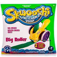 Набор для лепки с роликом Skwooshi 30002