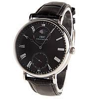 Часы наручные IWC Vintage, фото 1