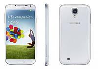 Смартфон Samsung Galaxy S4 1 ядро, фото 1