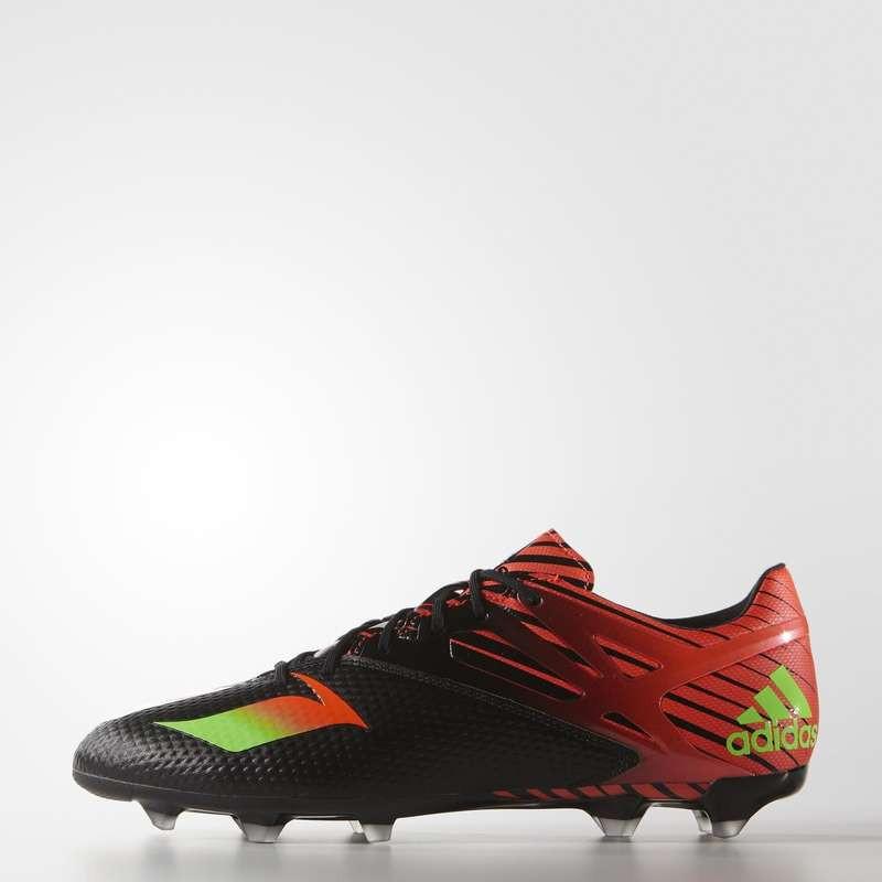 Купить Футбольные бутсы Adidas MESSI 15.2 (Артикул  AF4658) в ... 805ddc0ca15