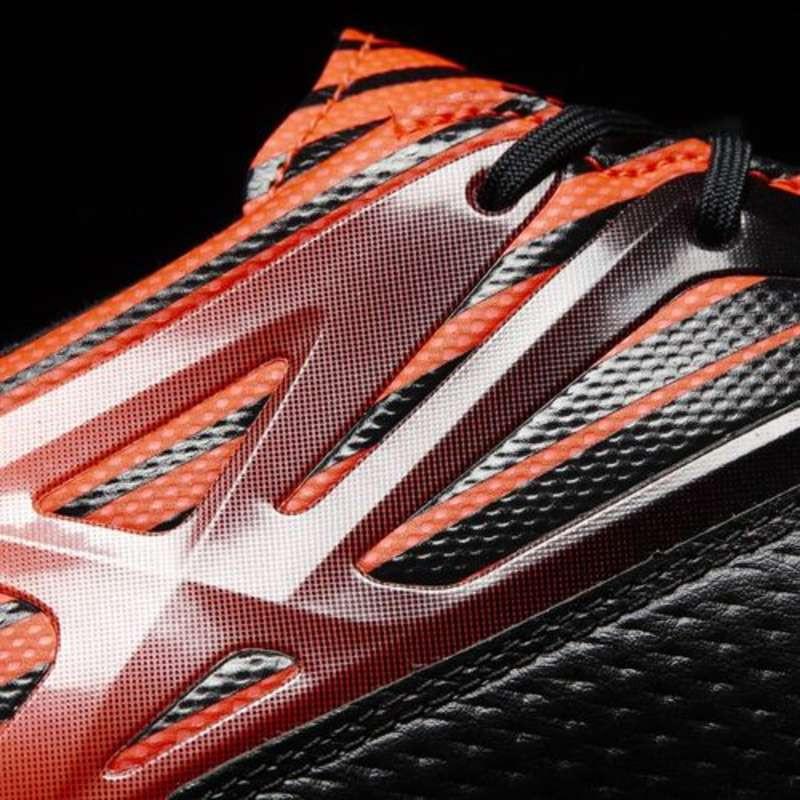fbcb4275fcee Купить Футбольные бутсы Adidas MESSI 15.2 (Артикул  AF4658) в ...