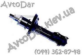 Амортизатор передние газовые (22 мм-толщина Штока)Турция BagStar A13 Forza A13-2905010