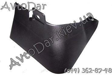 Брызговик передний правый Chery Eastar B11 Чери Истар B11-3102022