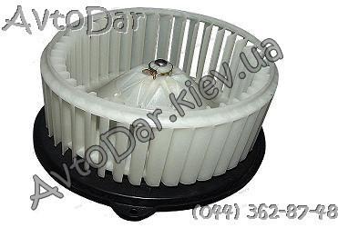Вентилятор Отопителя Chery Eastar B11 Чери Истар B11-8107110