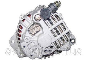 Генератор 2,0L Chery Eastar B11 Чери Истар B11-3701110BB