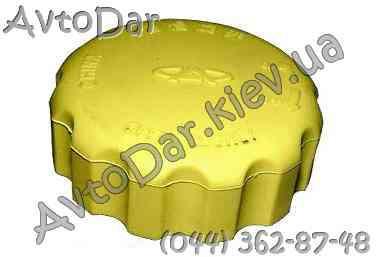 Крышка бачка расширительного Chery Eastar B11 Чери Истар B11-1311120