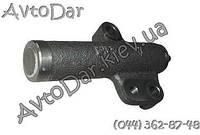 Натяжитель ГРМ 2,4L Chery Eastar B11 Чери Истар SMD308086