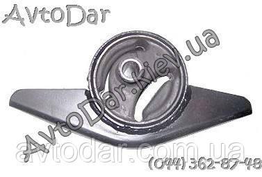 Опора Двигателя Задняя Оригинал Chery Eastar B11 Чери Истар B11-1001710BA