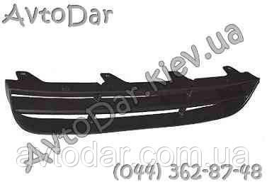 Решётка переднего бампера Chery Eastar B11 Чери Истар B11-2803517