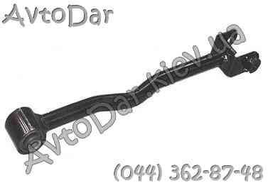 Рычаг Поперечный Задний Chery Eastar B11 Чери Истар B11-2919010
