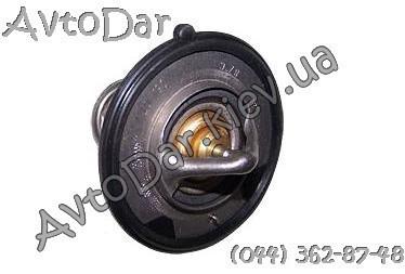 Термостат 2,4 Chery Eastar B11 Чери Истар MD315301