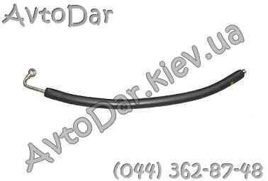 Трубка гидроусилителя высокого давления 2,4L Chery Eastar B11 Чери Истар B11-3406110