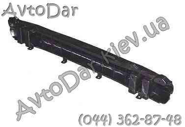 Усилитель Заднего Бампера Chery Eastar B11 Чери Истар B11-2803515