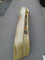 Бампер передний ВАЗ 2110 в сборе  с доставкой по всей Украине