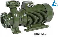 IR32-125B насос SAER