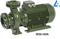 IR32-125A насос Saer